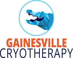 Gainesville Cyrotherapy