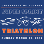 Announcing 2017 Super Sprint